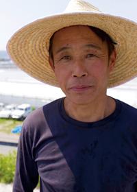 EtsuroChikazawa