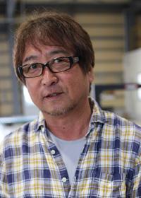 JinkichiKubo