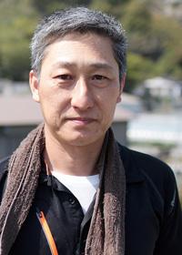 JyunjiMorisawa