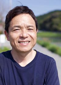 MasatoShimizu