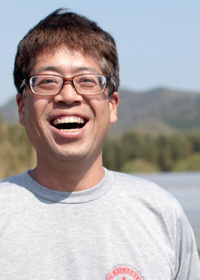 TomohisaTokuhiro