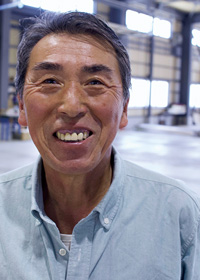 TsukasaIchigi